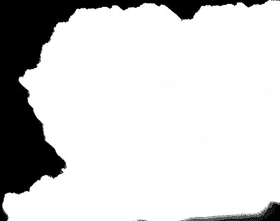 ppt 背景 背景图片 边框 模板 设计 矢量 矢量图 素材 相框 570_451